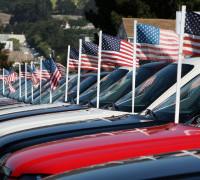 Самые популярные авто из США в Украине, которые заказывают клиенты