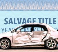 Типы документов на аукционах США: как не купить авто в залоге?
