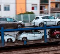 Электромобили в Украине подорожают на 20-30%
