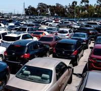 В Украине могут запретить авто из США: сэкономить уже не получится?